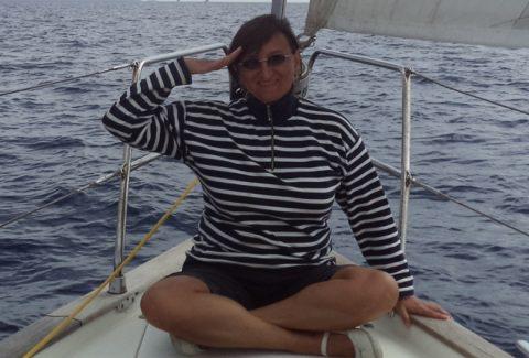 dobar vetar kapetane