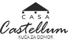 Casa Castellum