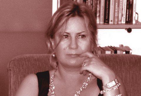 Mirjana Ivanovic