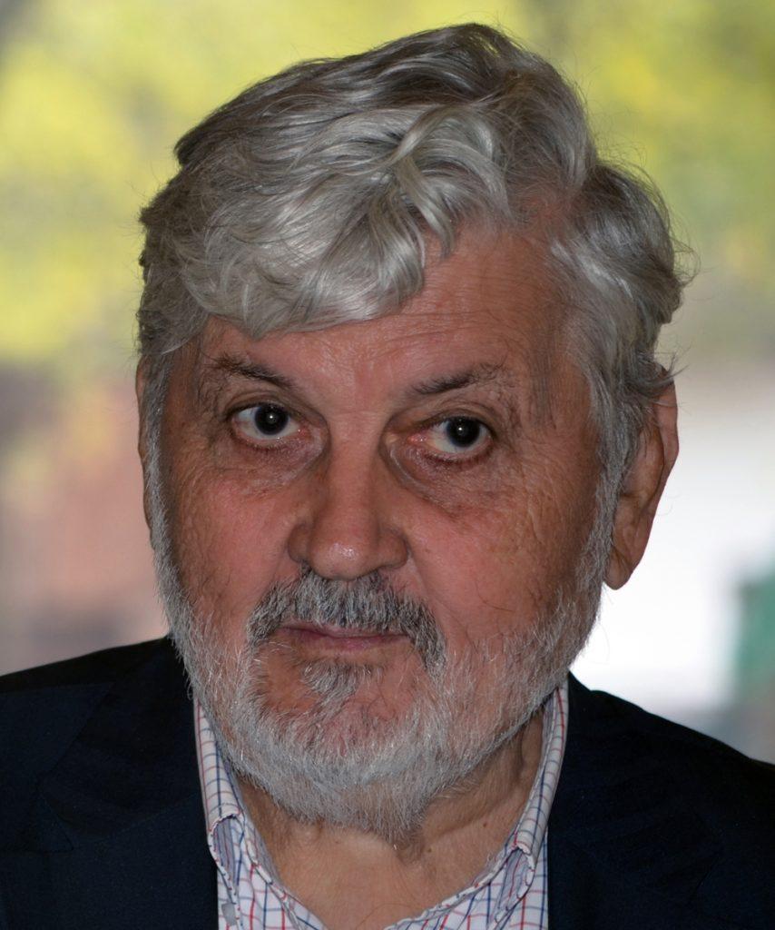 Petar Samardzija