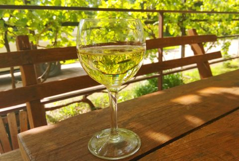 NAJAVA Mariniranje belo vino Foto M Jablanov