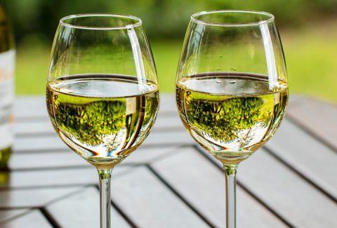 Mariniranje wine PIXABY