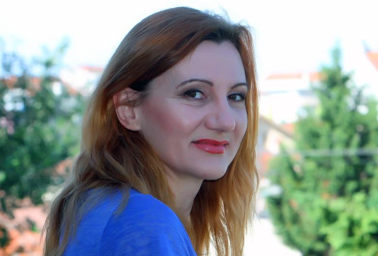 Ivana Popovic Foto S Susnjevic