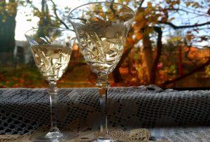 Mariniranje Ledeno vino Foto M Jablanov