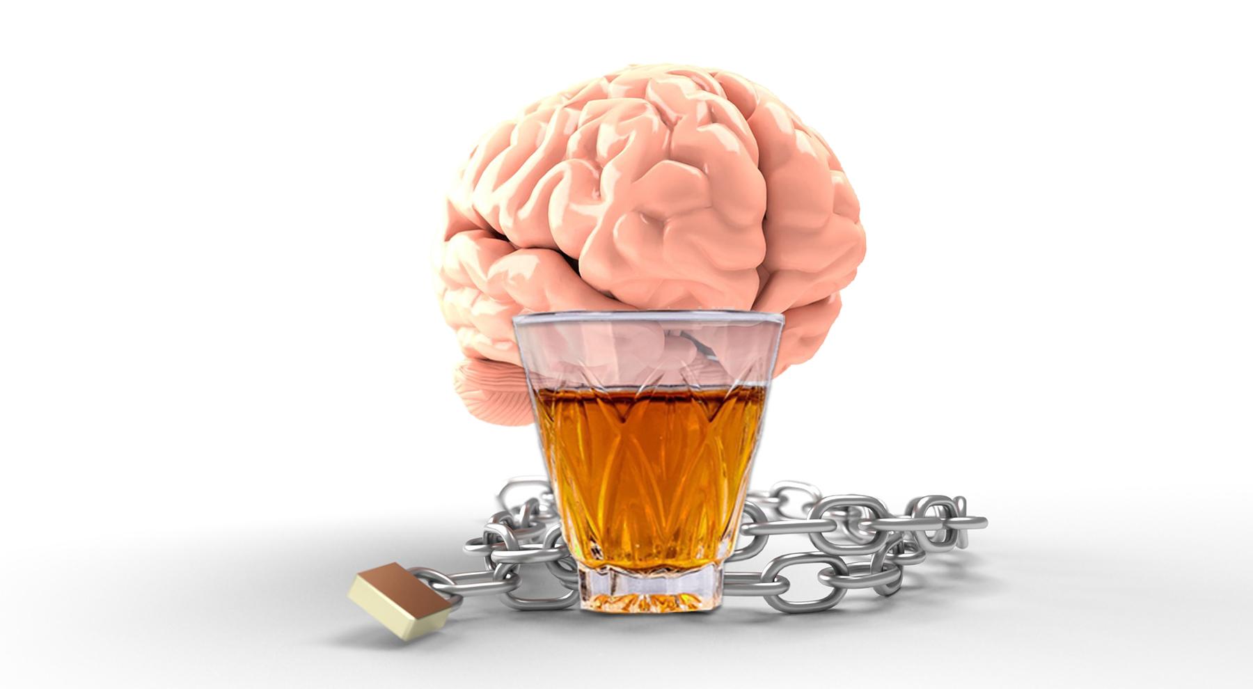 mariniranje mozak