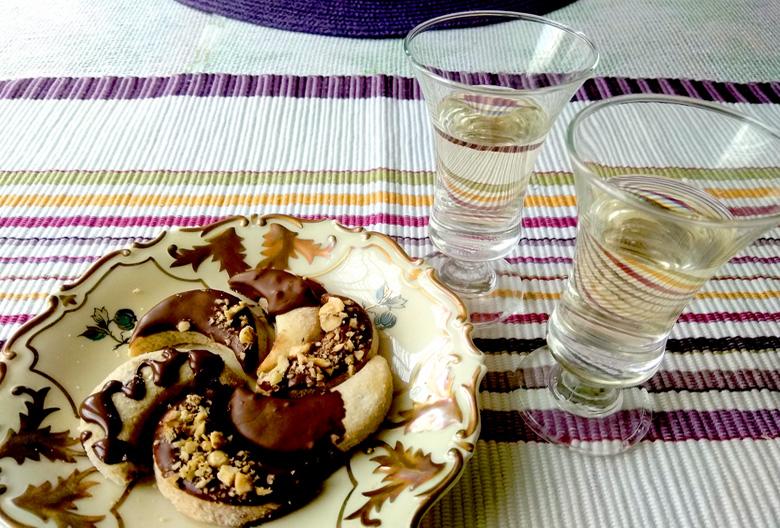 Mariniranje desertno vino Petra Foto M Jablanov