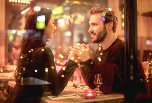 Mariniranje ljubav i vino pexels
