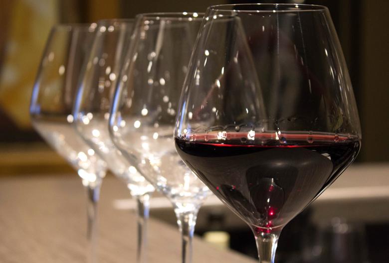 Mariniranje wine Pixabay