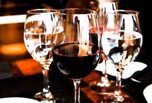 Mariniranje wine- by ally Pixabay