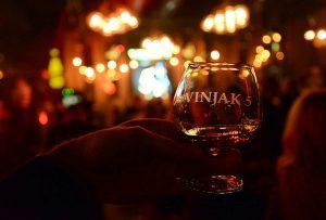 vinjak www rubin rs