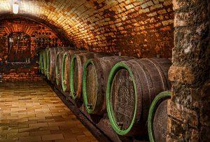 Mariniranje wine by Jindra Jindrich Pixabay