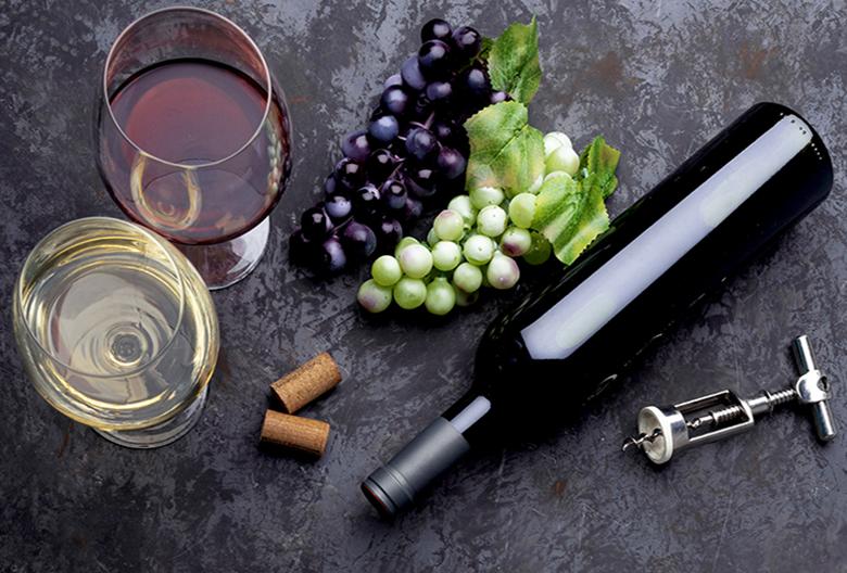 Mariniranje bottle-by Vinotecarium Pixabay