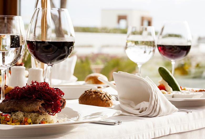 Mariniranje food-by Engin Akyurt from Pixabay