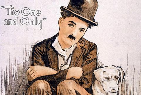 A_Dog's_Life 1 wikimedia