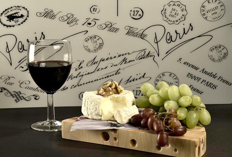 Mariniranje wine and chese bz jean-marie dupuis 1 Pixabay