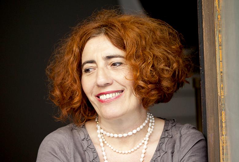 Tatjana Micic Foto privatna arhiva